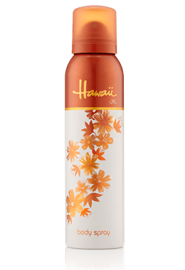 150ml Body Spray